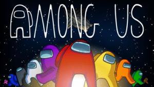 ReviewAmong