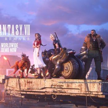 Final-Fantasy-VII-Remake-01