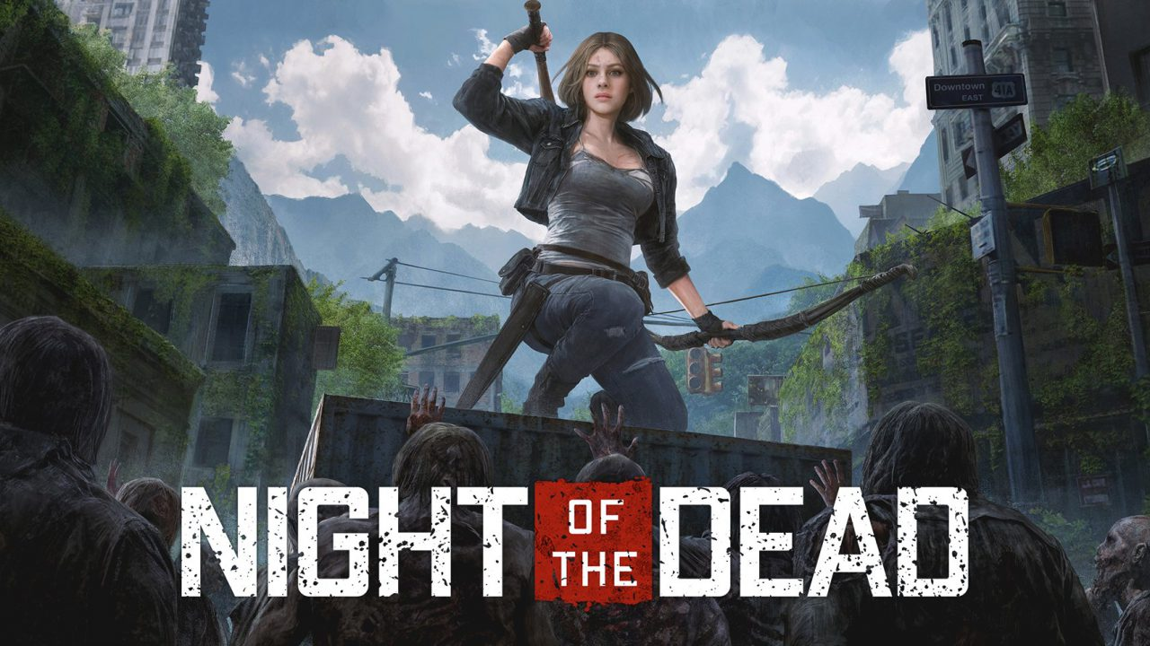 Night-of-the-Dead-Cover-1