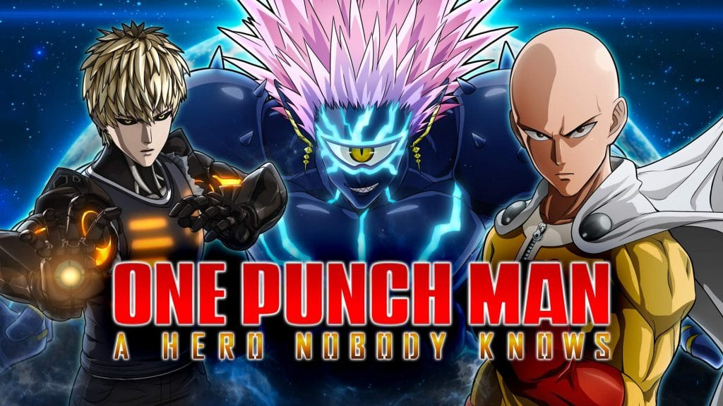 one-punch-man-a-hero-nobody-knows-1
