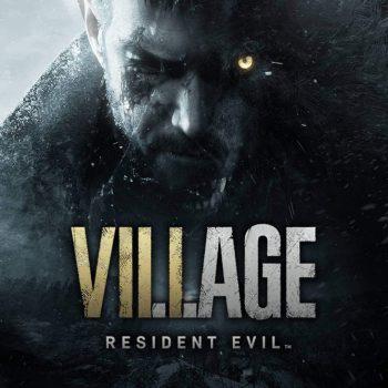 Resident-Evil-village-1